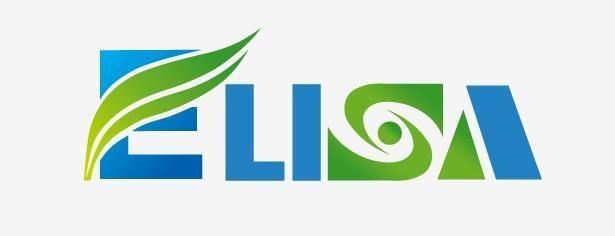 logo logo 标志 设计 矢量 矢量图 素材 图标 615_236