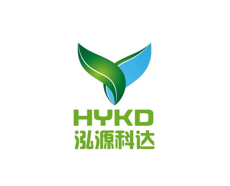 上海一容实业有限公司所提供的全方位专业服务项目: 衡器事业部:各类