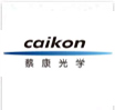 上海蔡康光學儀器有限公司