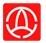 北京华科易通分析仪器有限公司