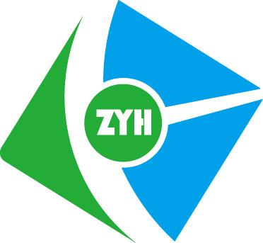 深圳中源航科技有限公司公司logo