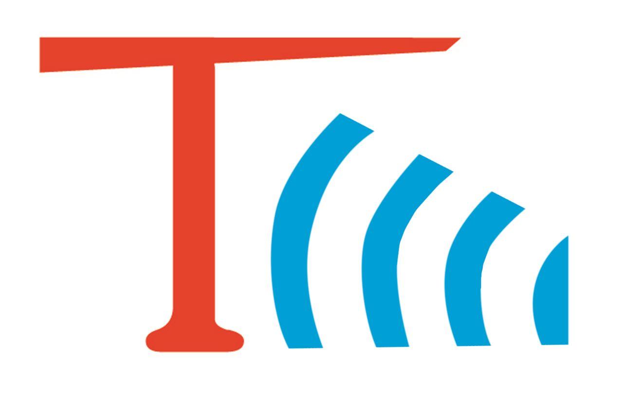 logo logo 标志 设计 矢量 矢量图 素材 图标 1280_856