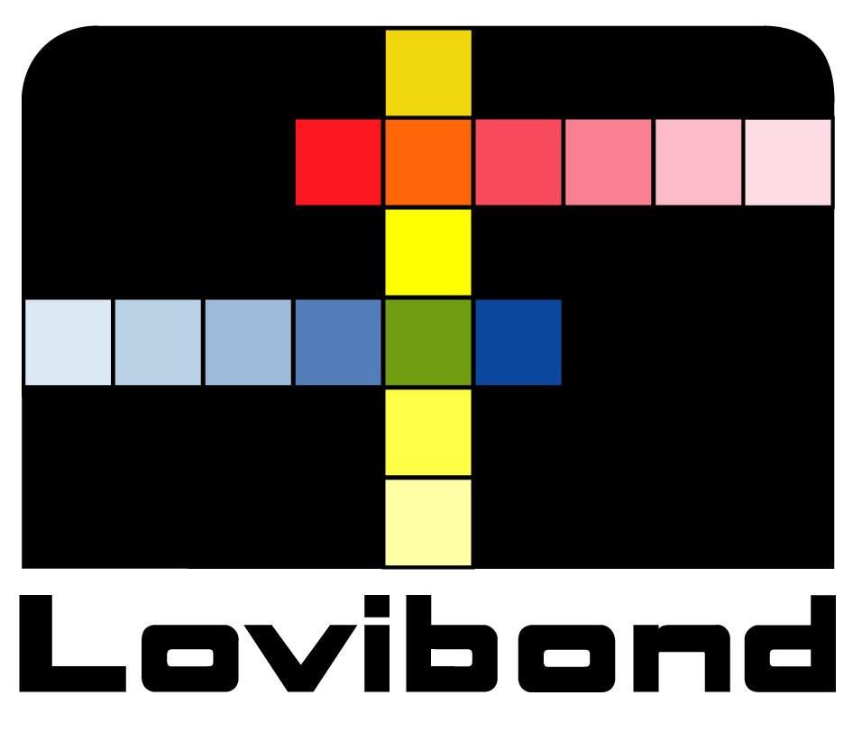 Tintometer-Lovibond 集团