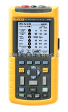 Fluke125美国福禄克Fluke125工业万用示波表