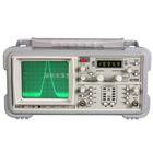AT5011+安泰信掃頻式頻譜分析儀