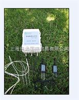 DS-SW3国产高智能多点土壤水分、温度自动监测系统
