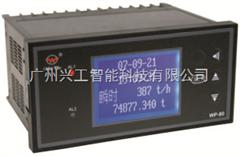 WP-LC802-82-AAG-HL-P-T流量积算仪