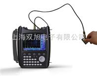 SUB-110SUB110便携式超声波探伤仪