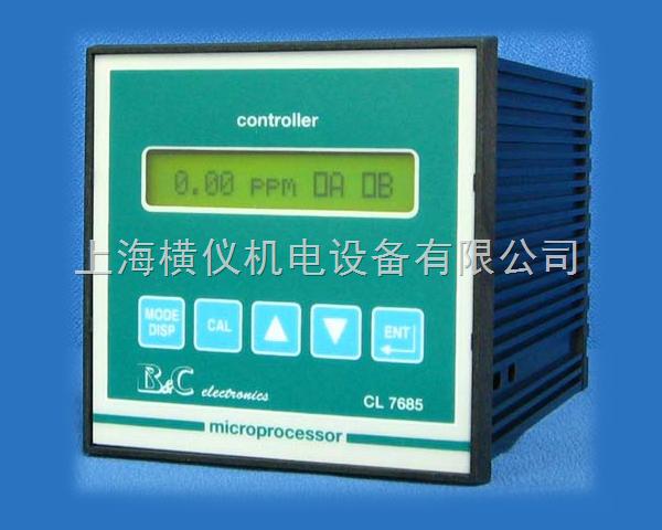 C76851.001电导率仪