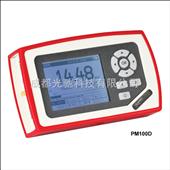 PM100DPM100D 緊湊型光功率和能量計表頭