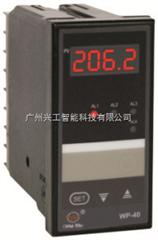 WP-S403-02-08-HL数显仪WP-S403-02-08-HL