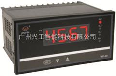 WP-C803-01-14-HL数显仪