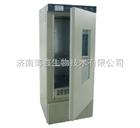 上海博迅光照培養箱SPX-250B-G