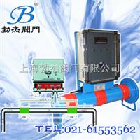 CR缠绕式变频电子除垢仪