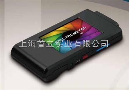 手持式LED色彩测量仪