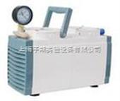 GM-0.50B隔膜真空泵