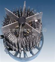st云母发热元件厂家产品