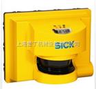 S3000系列sick西克安全激光扫描器