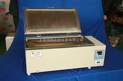 DKB-600A苏州 电热恒温循环水槽