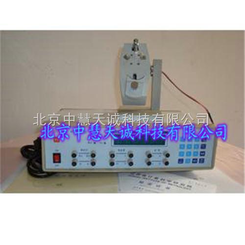 数字时间间隔测试仪/时间检定仪