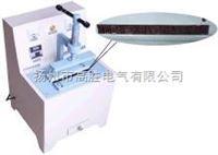 GSYHJ矿用温控液压电缆压号机