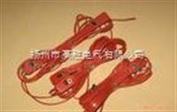 JRD硅橡胶加热带