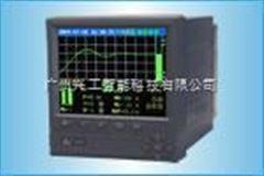 SWP-TSR112无纸记录仪SWP-TSR112-1-0-J6/C2/F2/U