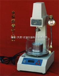 数显-沥青针入度仪