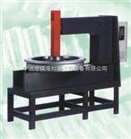 KLW8800/KLW8900KLW8800/KLW8900轴承加热器(微电脑)