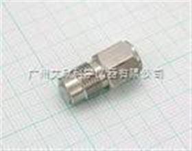 岛津LC-10ADVP陶瓷主动入口阀(228-35719-92)