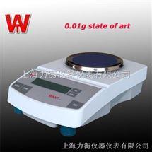 1kg/0.01g电子秤,1公斤0.01克电子天平