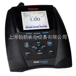 410P-19A,Star A专业型台式pH/ 氨氮测量仪