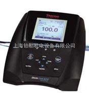 310C-06A,Star A专业型台式纯水电导率测量仪