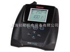 120C-01A Star A基础型便携式电导率测量仪