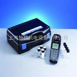 AC2T24,精密型浊度仪