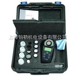 AQ3010,便携式浊度仪