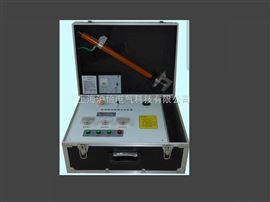 HYXC-II型HYXC-II型沖擊式接地電纜故障測試儀