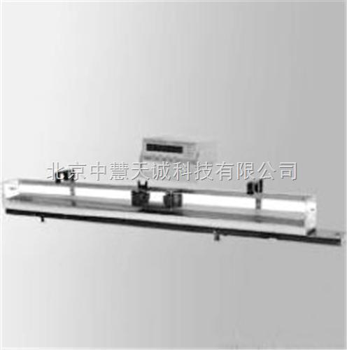磁悬浮动力学实验仪
