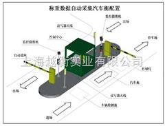 SCS固定式电子轴重仪,公路专业轴重仪、便携式轴重仪、60T轴重仪、便携式公路电子秤