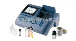 PhotoLab 6100PhotoLab 6100  PhotoLab 6600分光光度計/紫外分光光度計
