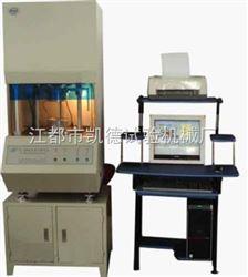 再生胶实验室化验设备