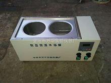 SHJ-2水浴恒温磁力搅拌器