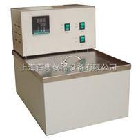 洛阳市HH-6030A/B恒温水槽厂家直销