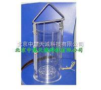 桶式深水采样器 2.5L型号:ZH8199