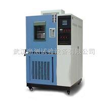 SC/GDW-010高低温交变湿热试验箱