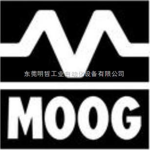 美国MOOG穆格伺服阀东莞一级代理现货供应