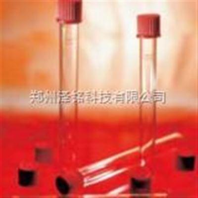 旋盖培养管/实验室旋盖培养管