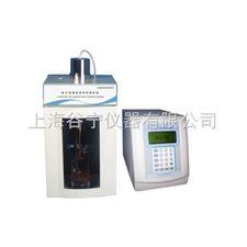 GN-650Y芯片控制超声波裂解器/超声波细胞分解仪