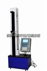 DLS-05复合膜拉伸强度试验机【产品热销】