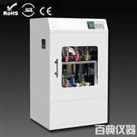 BDY-1102C立式恒温培养摇床